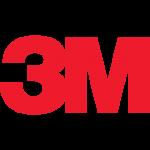 AMS Studios client 3M