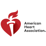 AMS Studios client American Heart Association