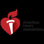 AMS Studios client American Heart Association