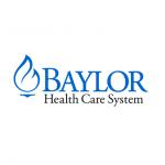 AMS Studios client Baylor Healthcare