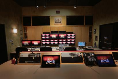 Facilities-HD-Control-4