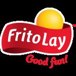 AMS Studios client Frito Lay