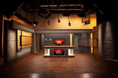 Loft Single Studio A