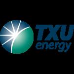 AMS Studios client TXU Energy